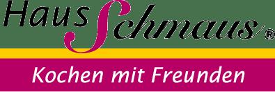 Bild logo Hausschmaus