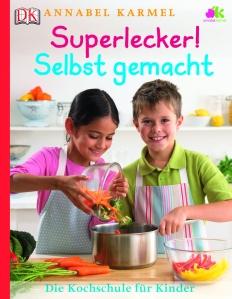 Foto Buch Superlecker